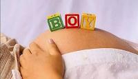Отдается в дар Пакет вещей для беременных 46-48 размер