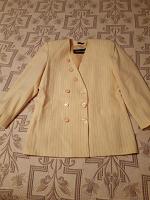 Пиджак женский 48-50