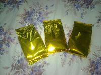 Отдается в дар Китайский чай-сюрприз элитной фирмы