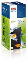 Отдается в дар Внутренний фильтр для аквариума Juwel Bioflow M