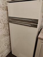 Отдается в дар Холодильник Ока-6М