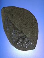 Отдается в дар Мусульманская мужская шапочка новая