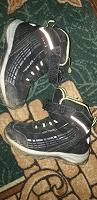 Отдается в дар Обувь 31 размер