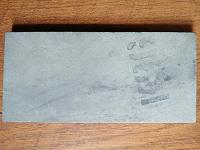 Отдается в дар Брусок для заточки ножей