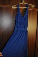 Отдается в дар Платье домашнее 42 Old Navy