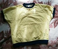 Отдается в дар Футболки рубашечного типа