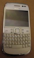 Отдается в дар Nokia E6