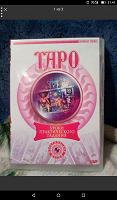 Отдается в дар Диск «Таро»
