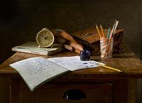 Отдается в дар Учебные пособия по русскому языку для 6 класса — 2