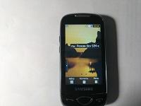 Отдается в дар Samsung GT-S5560