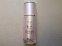 Отдается в дар Флакон Capture Totale Dream Skin Dior