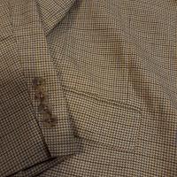 Отдается в дар мужской пиджак 54? р-р