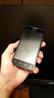 Отдается в дар LG 4.3 дюйма в ремонт или запчасти
