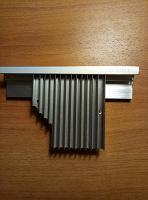 Отдается в дар радиатор для компьютера