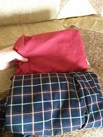 Отдается в дар Платье и сарафан для беременных 48-50 размер
