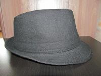 Отдается в дар Шляпа ZARINA