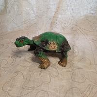 Отдается в дар Игрушка «Черепаха»