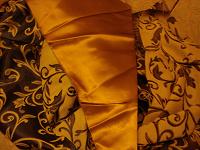 Отдается в дар Лоскут для шитья и рукоделия в одни руки