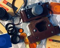 Отдается в дар пленочный фотоаппарат фэд и пр