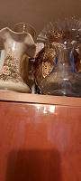 Отдается в дар вазы