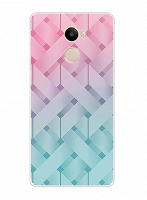Отдается в дар Бампер для Xiaomi Redmi 3 Pro