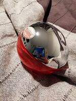 Отдается в дар DKNY Red Delicious