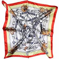 Отдается в дар Женский платок Florento