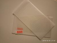 Отдается в дар Стекла для телефона Lenovo A2010