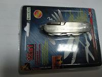 Отдается в дар Ножик складной карманный.