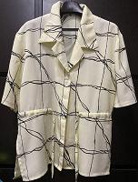 Отдается в дар Симпатичная блузка