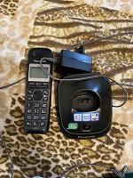 Отдается в дар Телефон на запчасти
