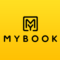 Отдается в дар Код Mybook.