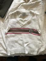 Отдается в дар Одежда для мальчика 1,5-2 года