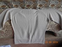 Отдается в дар Пакет одежды женской от 44 до 52 размераа