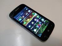 Отдается в дар Смартфон Samsung «S7» (R830, Китай)