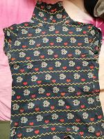 Отдается в дар Сарафан и 2 футболки