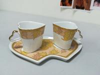 Отдается в дар Кофейные чашечки