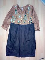 Отдается в дар Платье H&M 46 р.