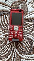 Отдается в дар Телефон Sony Ericsson K610i