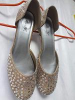 Отдается в дар Туфли женские!