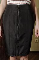 Отдается в дар Женская одежда 44-46-48