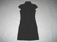 Отдается в дар платье р.38-40-42