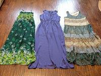 Отдается в дар Одежда девушкам от Наи