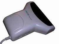 Отдается в дар сканер ручной