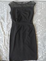 Отдается в дар Маленькие чёрные платья