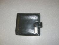 Отдается в дар кошелек