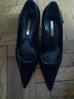 Отдается в дар италия туфли GIBELLIERI чеhysr