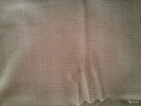 Отдается в дар Ткань — шерсть