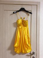 Отдается в дар Платье 42