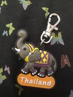 Отдается в дар Очаровательный слоник
